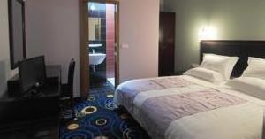 Hotel 365 תצלום 15
