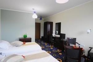 Hotel 365 תצלום 17