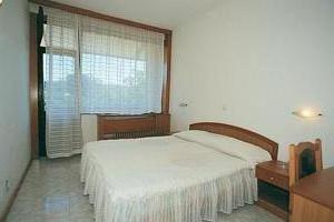 Preslav Hotel - Все включено фото 4