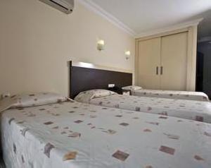 Hotel Kleopatra photo 11