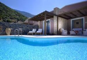 Filion Suites Resort & Spa תצלום 33