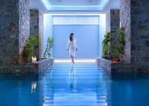 Filion Suites Resort & Spa תצלום 36