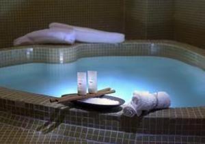 Filion Suites Resort & Spa תצלום 37