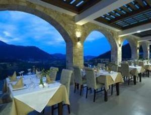 Filion Suites Resort & Spa תצלום 40