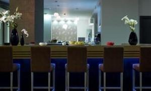 Filion Suites Resort & Spa תצלום 41
