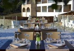 Filion Suites Resort & Spa תצלום 42