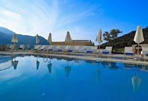 Filion Suites Resort & Spa תצלום 43