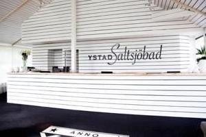 Ystad Saltsjöbad bild 49