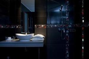 Residence Ózon Wellness Hotel fénykép 64