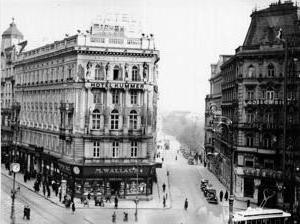 Hotel Kummer תצלום 20