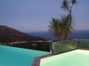 Les Terrasses d'Eze photo 7