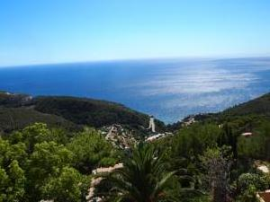 Les Terrasses d'Eze photo 10