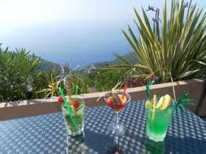 Les Terrasses d'Eze photo 16