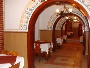 Preslav Hotel - Все включено фото 14