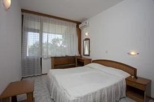 Preslav Hotel - Все включено фото 17
