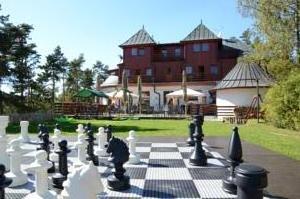 Hotel Veitsberg-Vitkova Hora photo 53