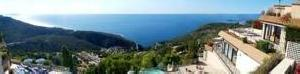 Les Terrasses d'Eze photo 31
