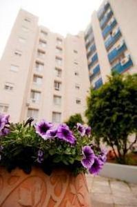 Arazim Complex תצלום 26