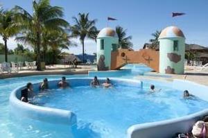 Acquamarine Park Hotel foto 25