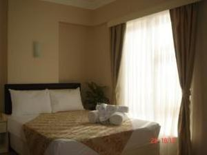 Bade Otel photo 24