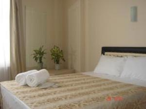Bade Otel photo 25