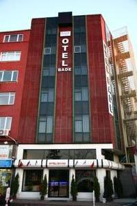 Bade Otel photo 26