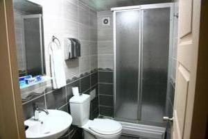 Bade Otel photo 30