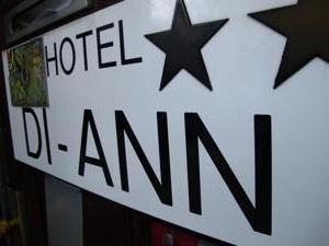 Hotel DiAnn photo 28