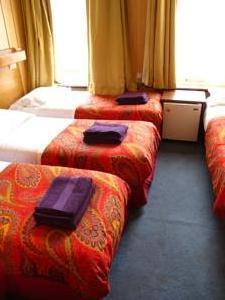 Hotel DiAnn photo 38