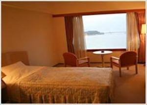 Breezbay Lake Resort Kawaguchiko 写真 13