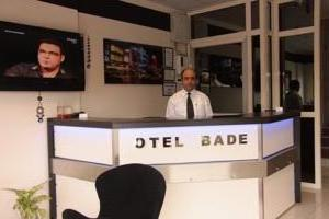 Bade Otel photo 34