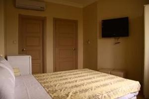 Bade Otel photo 35