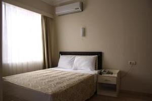 Bade Otel photo 36