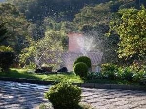 Solar Fazenda Do Cedro photo 68