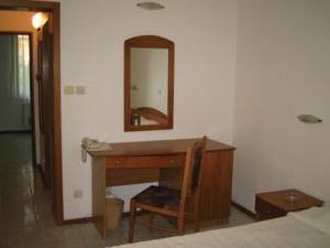 Preslav Hotel - Все включено фото 19