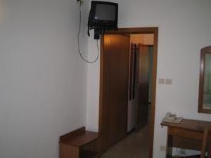 Preslav Hotel - Все включено фото 20