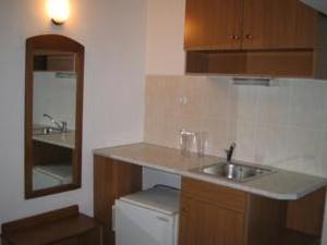 Preslav Hotel - Все включено фото 21