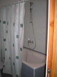 Preslav Hotel - Все включено фото 22