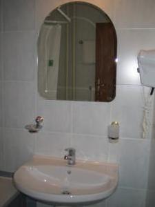 Preslav Hotel - Все включено фото 23