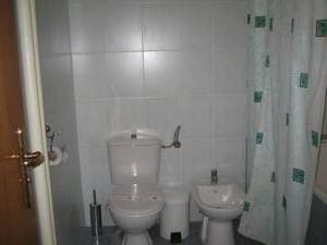 Preslav Hotel - Все включено фото 24