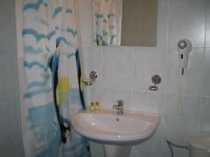 Preslav Hotel - Все включено фото 26