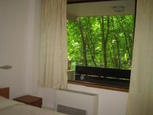 Preslav Hotel - Все включено фото 27
