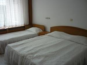 Preslav Hotel - Все включено фото 28
