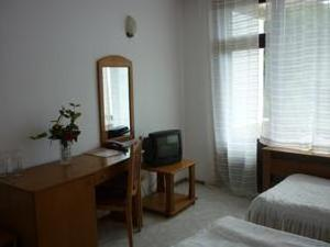 Preslav Hotel - Все включено фото 29