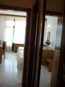 Preslav Hotel - Все включено фото 30