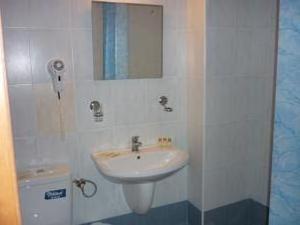 Preslav Hotel - Все включено фото 31