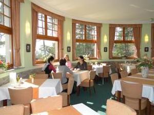 Hotel Veitsberg-Vitkova Hora photo 58