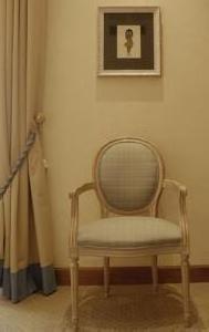 Aldrovandi Villa Borghese - The Leading Hotels of the World foto 63
