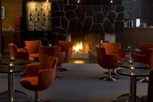 Holiday Club Salla Hotel Revontuli kuva 11