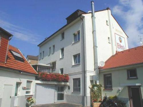 Hotel Matthäus